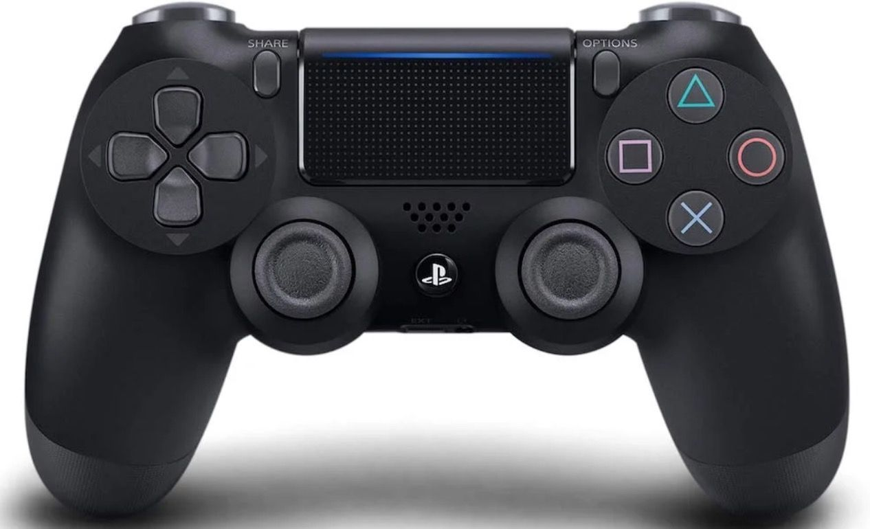 Photo of PS4: How Can I Play Online?